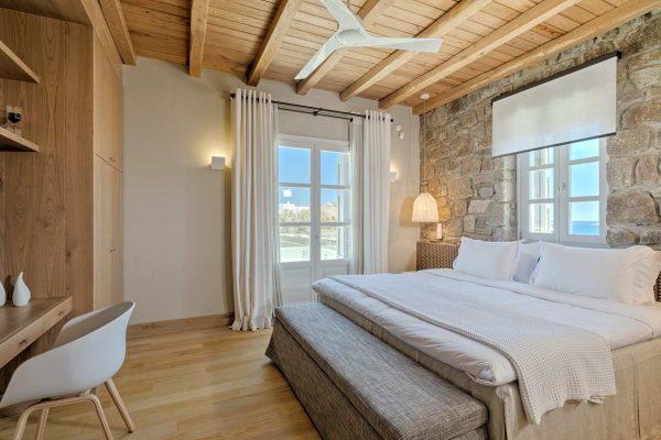 Villa Artamida Mykonos_16
