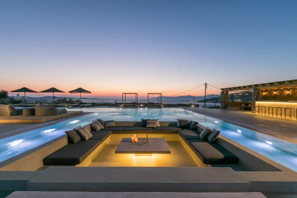 Villa Artamida Mykonos_2