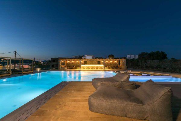 Villa Artamida Mykonos_3