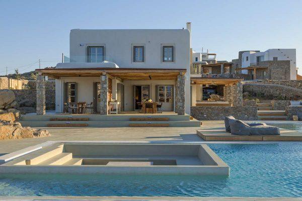 Villa Artamida Mykonos_5