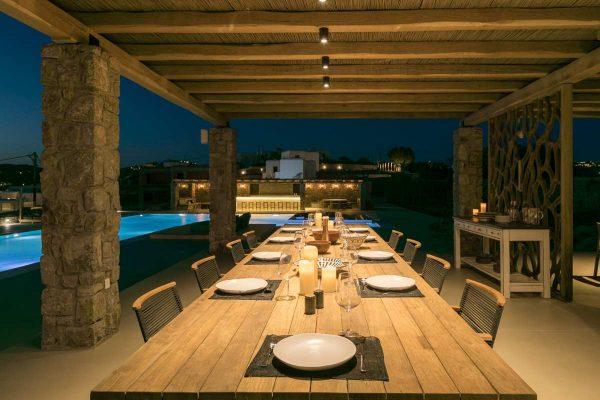 Villa Artamida Mykonos_6