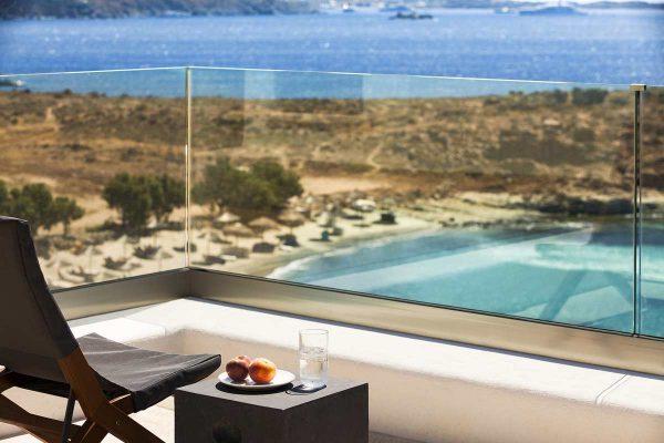 Villa Carmelita Mykonos Greece(17)