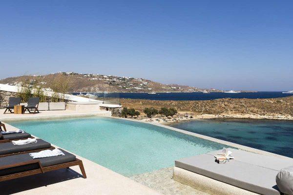 Villa Carmelita Mykonos Greece(24)