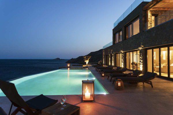 Villa Carmelita Mykonos Greece(34)
