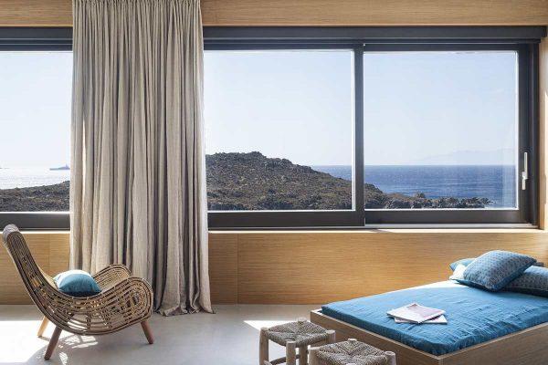 Villa Carmelita Mykonos Greece(9)