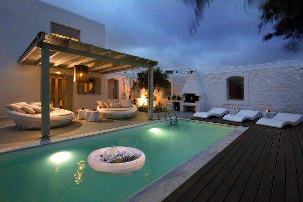 Villa Dafne Mykonos_10