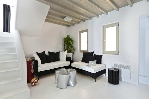 Villa Dafne Mykonos_12