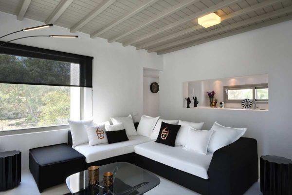 Villa Dafne Mykonos_13