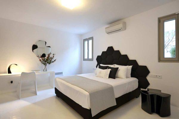 Villa Dafne Mykonos_20