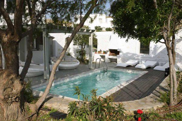 Villa Dafne Mykonos_3