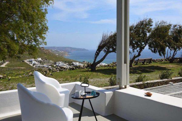 Villa Dafne Mykonos_4