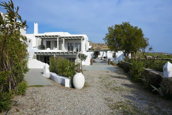 Villa Dafne Mykonos_6