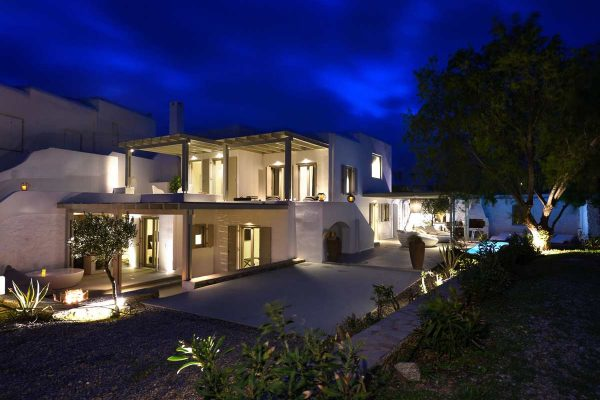 Villa Dafne Mykonos_8