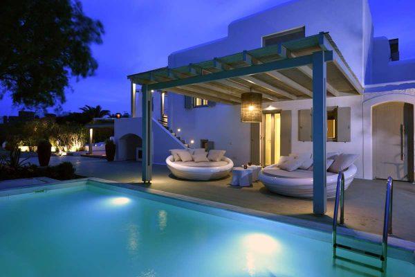 Villa Dafne Mykonos_9