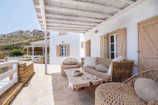 Villa Delli Mykonos(10)