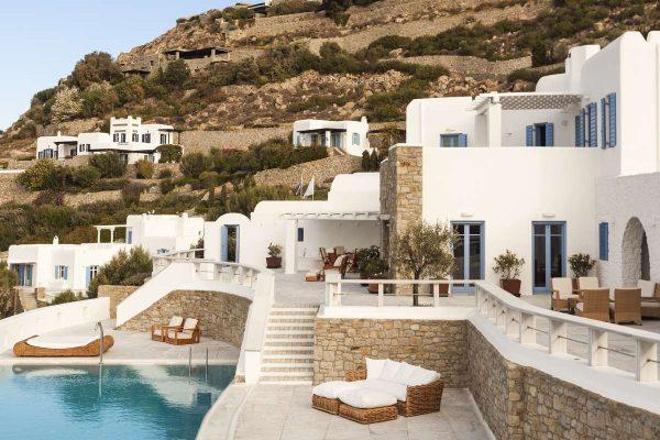 Villa Elena Mykonos_2