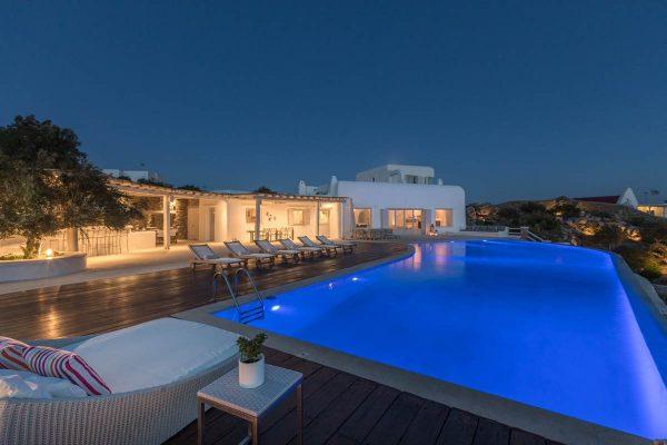 Villa Kathy Mykonos_10