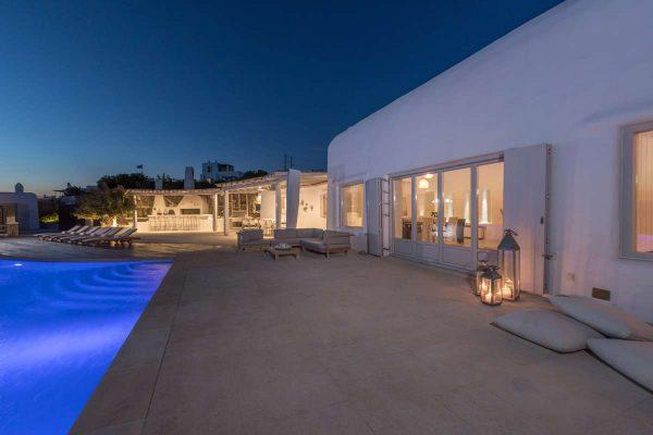 Villa Kathy Mykonos_11