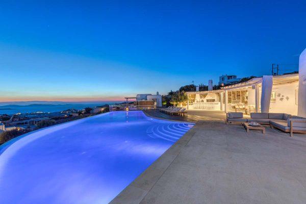 Villa Kathy Mykonos_12