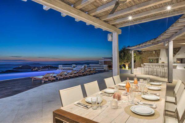 Villa Kathy Mykonos_13
