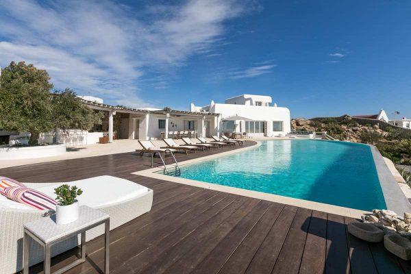 Villa Kathy Mykonos_2