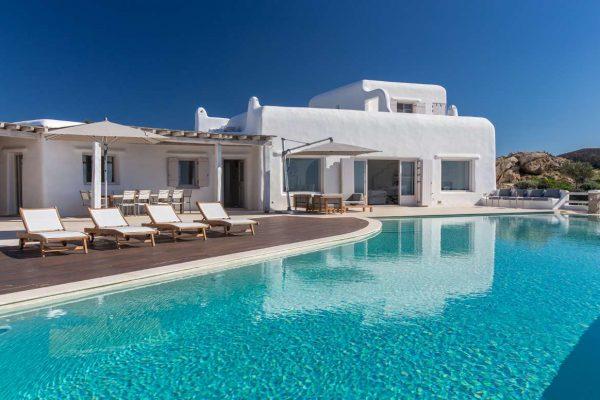Villa Kathy Mykonos_3