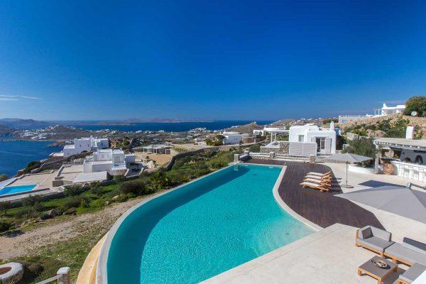 Villa Kathy Mykonos_4