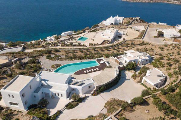 Villa Kathy Mykonos_5