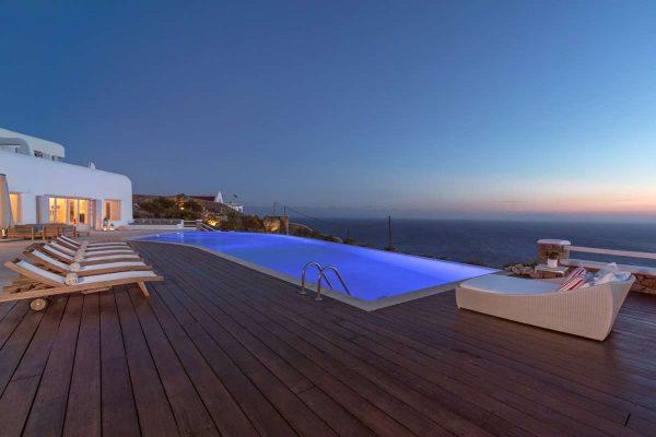 Villa Kathy Mykonos_9