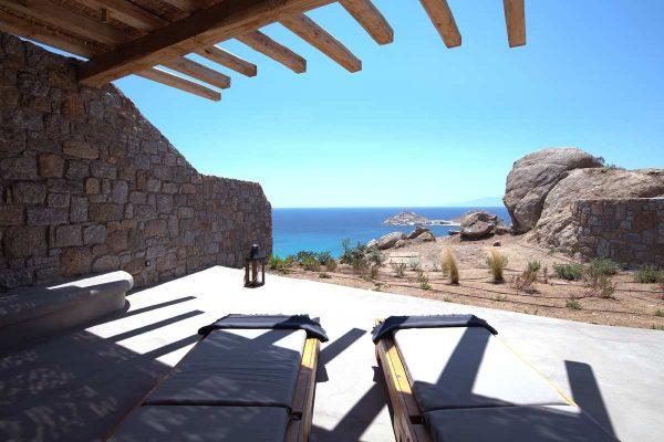 Villa Mara Mykonos_3