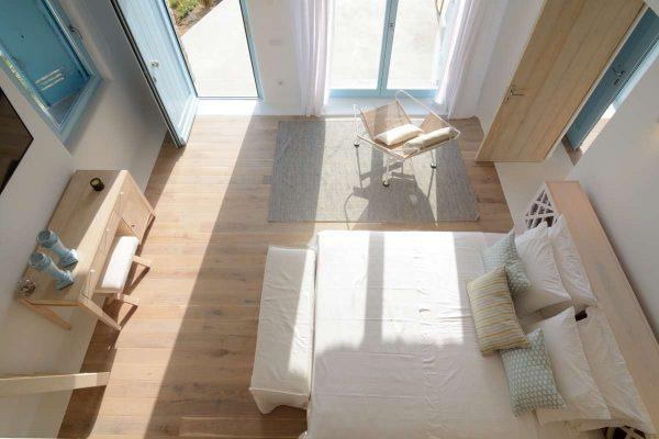 Villa Paradiso Mykonos_15