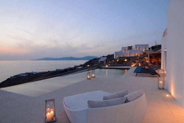 Villa Paradiso Mykonos_18