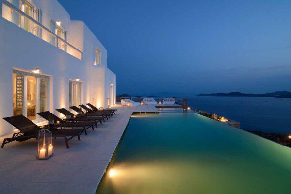 Villa Paradiso Mykonos_19