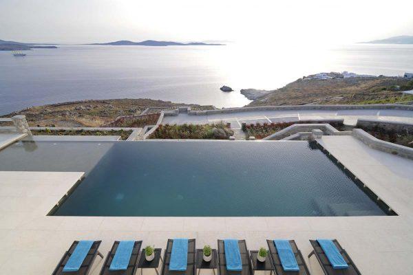 Villa Paradiso Mykonos_2