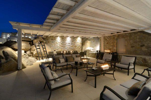 Villa Paradiso Mykonos_20