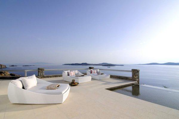 Villa Paradiso Mykonos_3