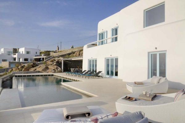 Villa Paradiso Mykonos_4