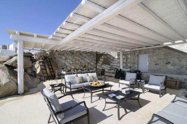 Villa Paradiso Mykonos_6