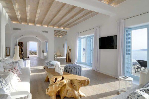 Villa Paradiso Mykonos_9