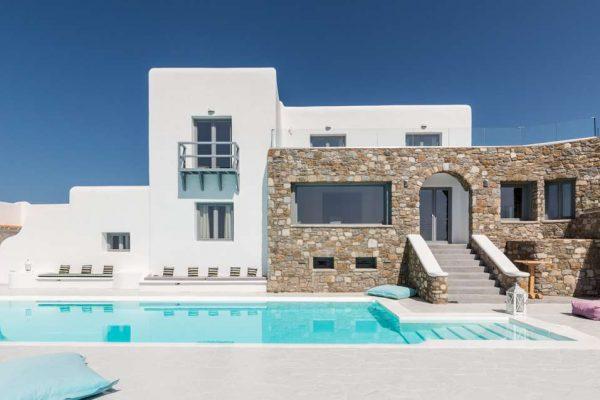 Villa Sevy Mykonos_2