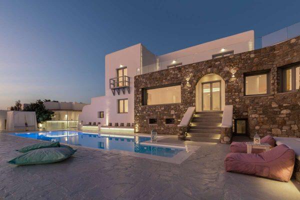 Villa Sevy Mykonos_3