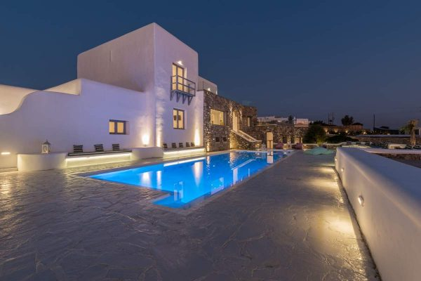 Villa Sevy Mykonos_4