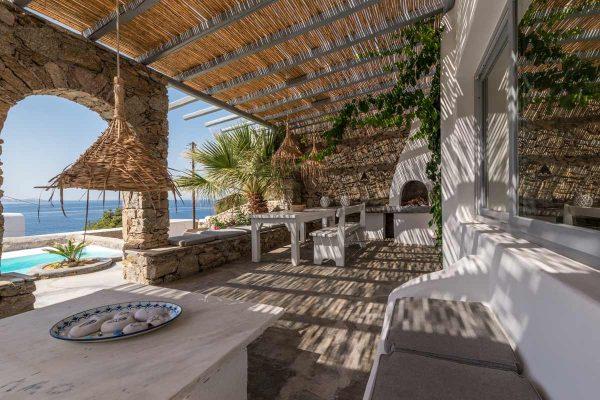 Villa Sevy Mykonos_7
