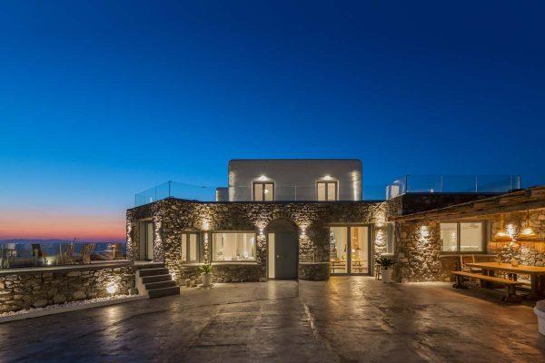Villa Sevy Mykonos_8
