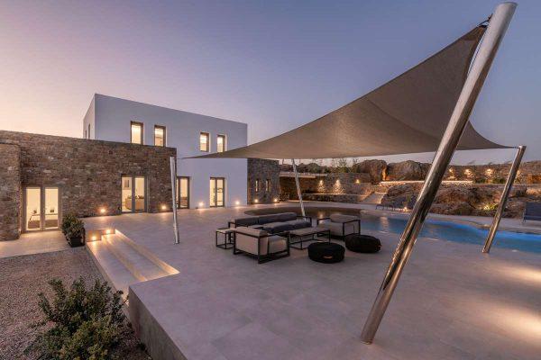 Villa Simmona Mykonos_2