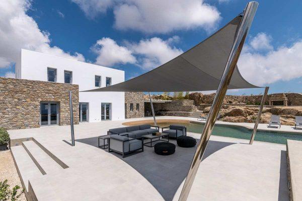 Villa Simmona Mykonos_5