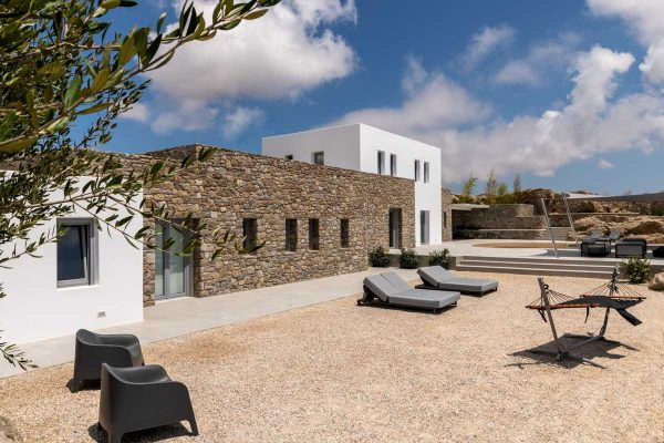 Villa Simmona Mykonos_7