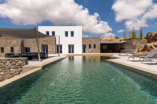 Villa Simmona Mykonos_8
