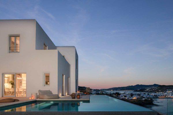 Villa Smaragda Mykonos_11
