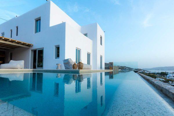 Villa Smaragda Mykonos_4